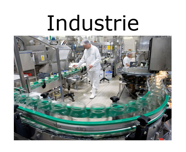 industrie_hover