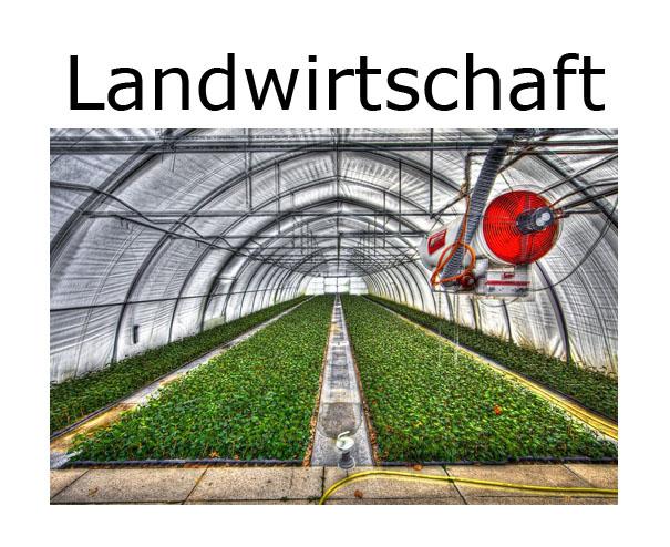 landwirtschaft_hover