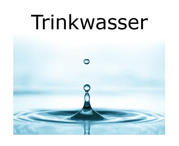 trinkwasser_hover