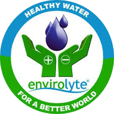 Envirolyte Logo